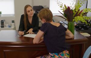 Patient Care Program - The Vein Institute
