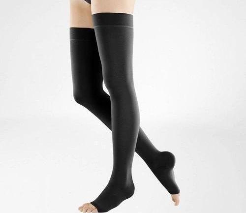 VenoTrain-black-thigh-high