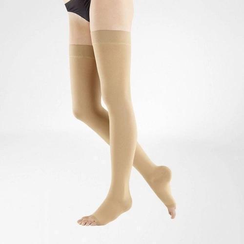 VenoTrain-caramel-thigh-high